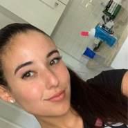 mary1399's profile photo