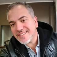 frankkenneth68's profile photo