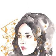 salinah9's profile photo
