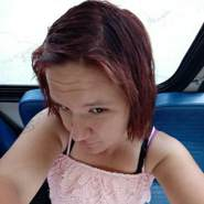 lovemeornottakeyourp's profile photo