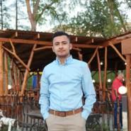 nihatabdullayev801's profile photo