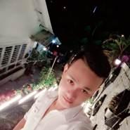 kay2810's profile photo
