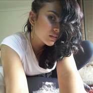 jenny10101_5's profile photo