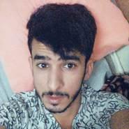 faisalh107's profile photo