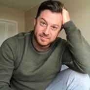 maxwelllinscome's profile photo