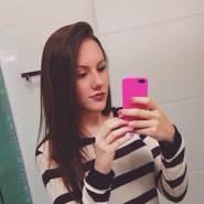 linda_smith83's profile photo