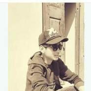 mhonchumoy's profile photo
