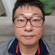 user_evf70's profile photo