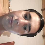martinb574's profile photo