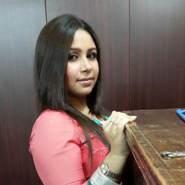 momina_malik's profile photo