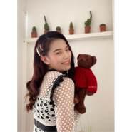 icecream17's profile photo