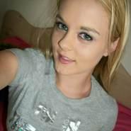 sherri_rose8's profile photo