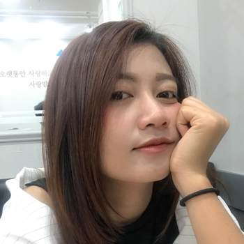 thararat16_Daegu-Gwangyeoksi_Độc thân_Nữ