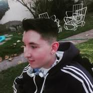 matyr593's profile photo