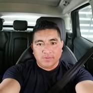 franklinp96's profile photo