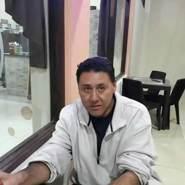 cristianj423's profile photo