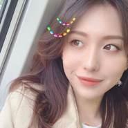 siyus730's profile photo