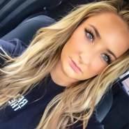 bella_lisa_oliver's profile photo