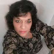 olmedosilvia79's profile photo