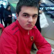 donaerovmehridi8's profile photo