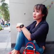 rheeima's profile photo
