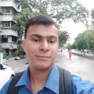 user_nvdh278's profile photo