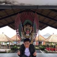 ozim985's profile photo