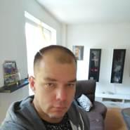 denniss307's profile photo