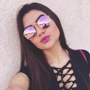 jessy_7777's profile photo