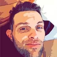marquartr's profile photo