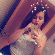 anam5942's profile photo