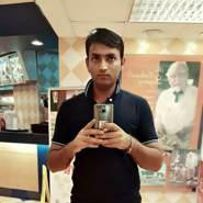 qasimg11's profile photo