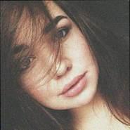 riekok48rvjy's profile photo