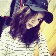 bobmax48rvjy's profile photo