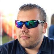 stevent162's profile photo