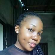 emilya175's profile photo