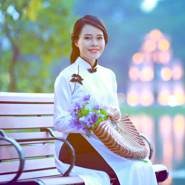user_fb9712's profile photo