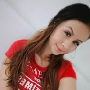 stephany3456's profile photo