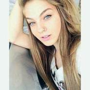 andresa2000's profile photo