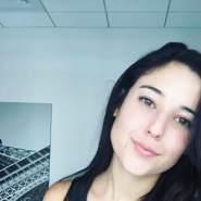 anna72113's profile photo