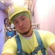 taurusm2's profile photo