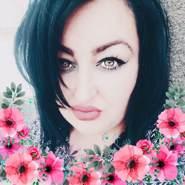 sonniam6's profile photo