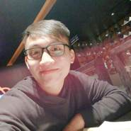 boymaiphuc's profile photo