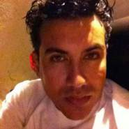 juanm32812's profile photo