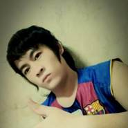 user460358658's profile photo