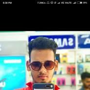 shamjads's profile photo