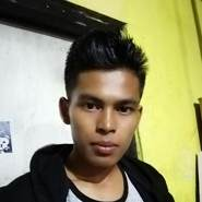 cahyoputu's profile photo