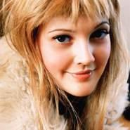 lavilavi466's profile photo