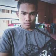 hafizih6's profile photo