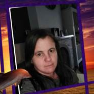 brgmsd041's profile photo
